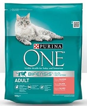 purina-one-gatto-croc-salmone-cereali-gr--800