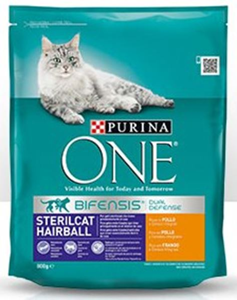 purina-one-gatto-croc-hairbal-pollo-gr--800