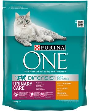 purina-one-gatto-croc-urinary-pollo-frumento-gr--800