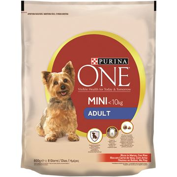 purina-one-cane-croc-gr-800-mini-adult
