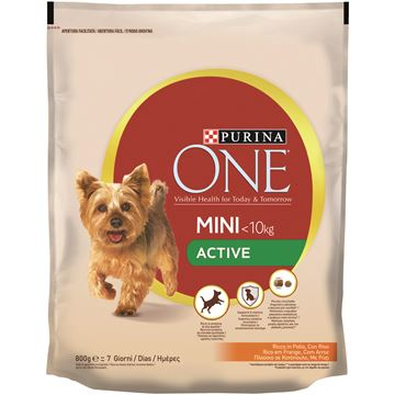 purina-one-cane-croc-gr-800-mini-active