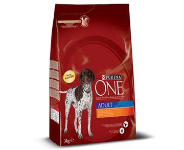 purina-one-cane-croc-kg-3-adult-pollo-riso
