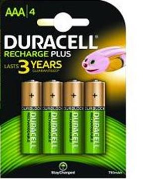 pile-duracell-ricar-ministylo-x-4-dc2400