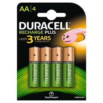 pile-duracell-ricar-stylo-x-4-a-dc2400