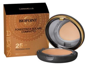 --biopoint-sol-fondo-t-fp25-caramello