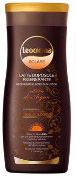 leocrema-sol-olio-argan-latte-doposole