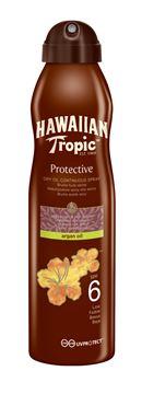 hawaiian-1971-olio-dry-argan-fp6-spr-180