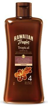 hawaiian-1094-tropic-olio-cocco-fp4-200