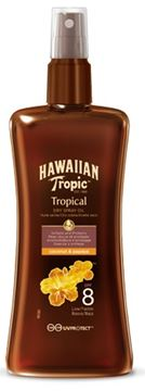 hawaiian-9977-tropic-oil-spr-fp-8-ml-200
