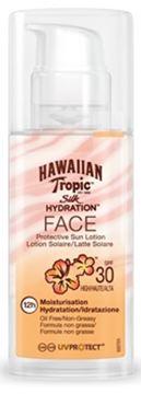 hawaiian-1612-tropic-viso-fp30-dosatore