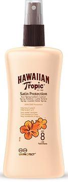 hawaiian-1506-tropic-lotion-fp8-spr-200