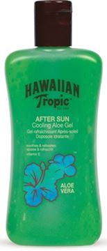 hawaiian-9878-tropic-afters-aloe-gel-200