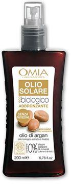 omia-ecobio-sol-olio-abbronzante-ml-200
