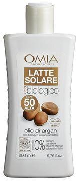 omia-ecobio-sol-latte-spf-50-ml-200