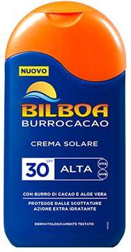 bilboa-sol-crema-burro-fp-30-ml-200