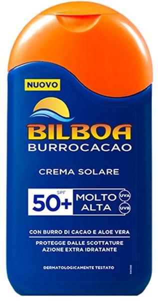 bilboa-sol-crema-burro-fp-50-ml-200