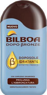 bilboa-sol-doposole-idratante-ml-200