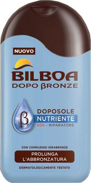 bilboa-sol-crema-doposol-nutriente-200
