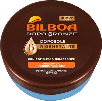 bilboa-sol-doposole-vaso-rigenerante-ml-250