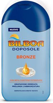 bilboa-sol-bronze-crema-doposole-200