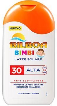 bilboa-sol-bimbi-latte-fp-30-ml-200