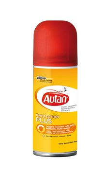 autan-protec-plus-spray-secco-ml-100-giallo-a-666765