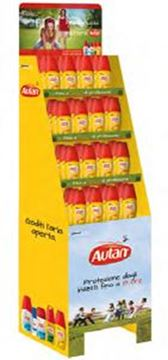--autan-protec--plus-vapos-ml-100-giallo-expo-683097