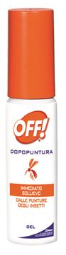off-zanzare-dopopuntura-gel-ml-25-862695