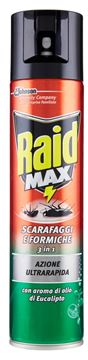 raid-scaraf-form-max-spr-400-euc--a-680782