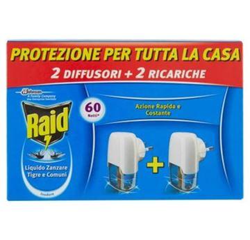 raid-fornel-liquido-x-2-2-ricar-30-notti-a-687835