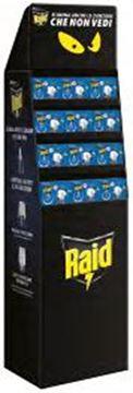 raid-fornel-liquido-ricar-30-notti-expo-a-670567