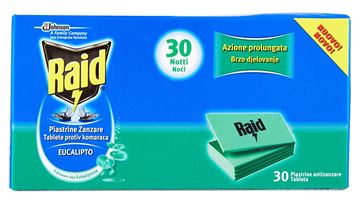 raid-piastr-zanzare-x-30-eucal--a-679360