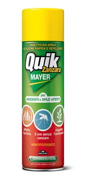 mayer-inset-zanzare-quik-dentro-fuori-ml-500-spray