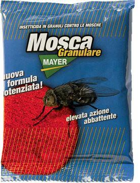mayer-inset-granulare-mosche-ml-100-per-esterni