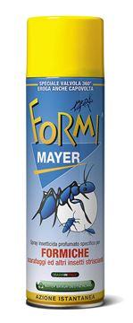 mayer-inset-formiche-scarafaggi-ml-500-formica