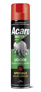 mayer-inset-acaricida-disinfet-ml-400-spray