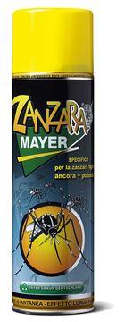 mayer-inset-zanzara-tigre-ml-500-spray