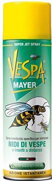 mayer-inset-nidi-di-vespe-ml-500-spray