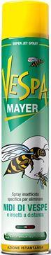 mayer-inset-nidi-di-vespe-ml-750-spray
