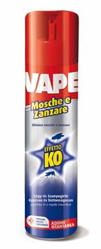 vape-inset-ko-mosche-zanz-ml-400-spray