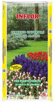 terriccio-universale-inflor-lt-10-kg-3-5