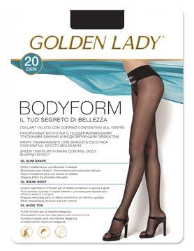 calze-golden-bodyform-20-d-nero-ii