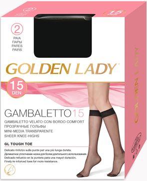 gambaletto-15d-golden-velato-fumo-2-paia