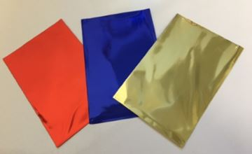 sacchetti-regalo-metalizz--misti-10x15-x-100-pz-