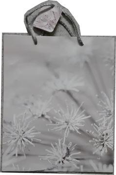 borsette-carta-inte-regalo-natalizi--26x32x12