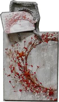 borsette-carta--regalo-inte-natalizi--11-5x14-5x6