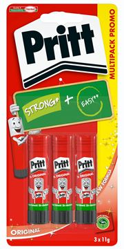 pritt-colla-stick-gr-11-2-1-blister