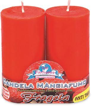 candele-mangiafumo-x-2-rosse-fragola
