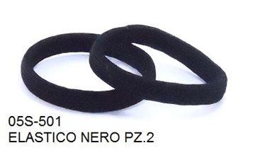 elastico-nero-x2-cs05s-501