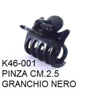 pinza-cm2-5-granchio-nero-x-2-csk46-001